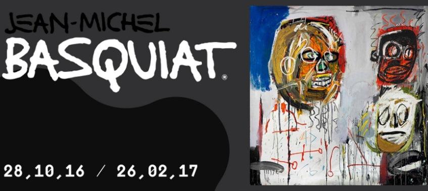 Apertura straordinaria serale del Mudec per Jean-Michel Basquiat