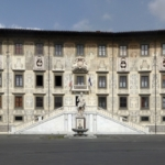 La ricerca in Italia cresce e diventa più produttiva. Ecco i migliori atenei
