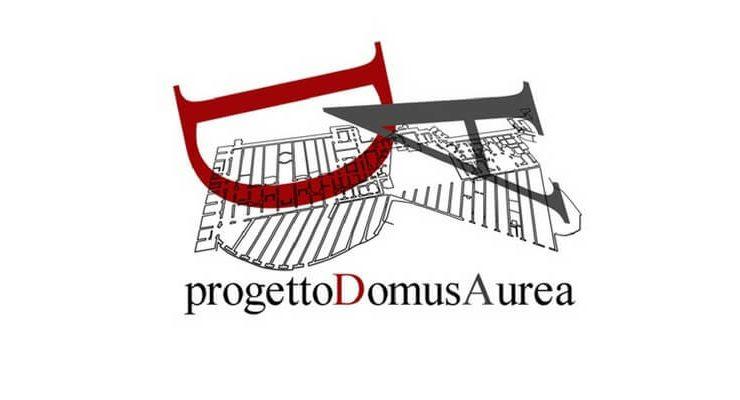 Un viaggio multimediale ridona alla Domus Aurea il suo splendore