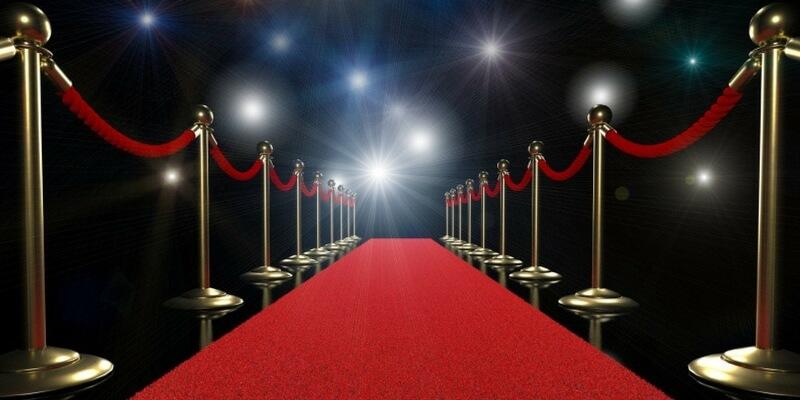 Libri e cinema, i 10 bestseller da Oscar