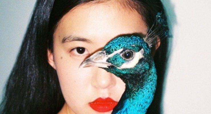 Si è tolto la vita il fotografo cinese Ren Hang, vittima della depressione
