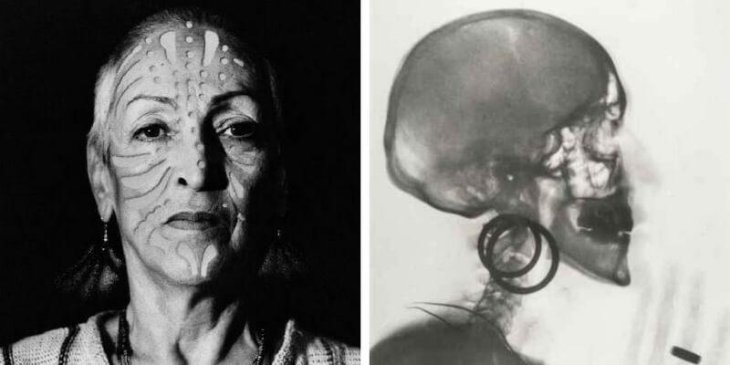 Meret Oppenheim, l'artista surrealista in mostra a Lugano