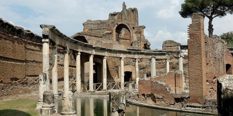 Nominati 10 nuovi direttori dei musei italiani
