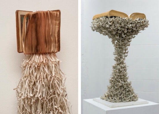 Galleria Patricia Armocida_Objecthood Jukhee Kwon_PhCarloBeccalli