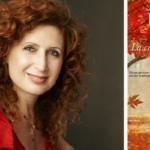 """Arriva in libreria """"La casa delle foglie rosse"""" di Paullina Simons"""