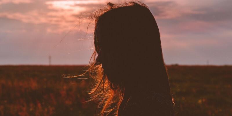 7 citazioni di grandi autori che aiutano a combattere l'ansia