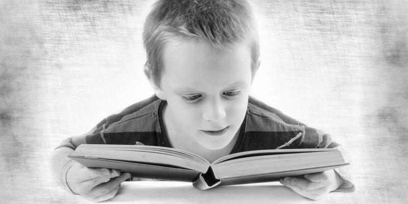 Ecco 15 modi per promuovere la lettura a scuola