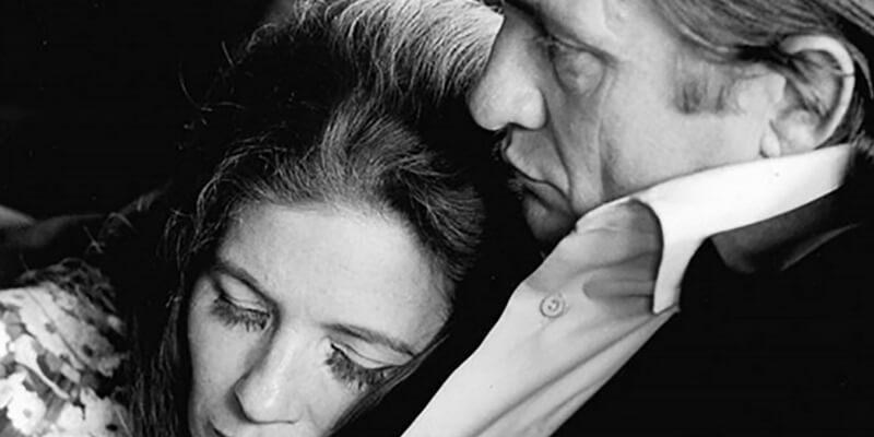 """Perché """"I Walk The Line"""" di Johnny Cash è da considerarsi poesia"""