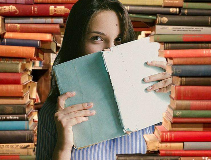 San Valentino, 5 semplici modi per conquistare il cuore di una lettrice