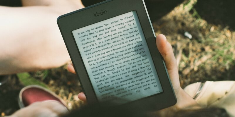 ebook gratis (1)