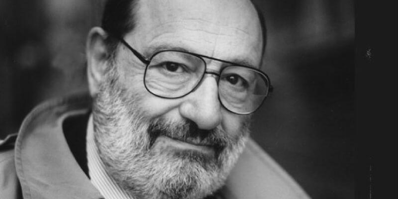 Un anno senza Umberto Eco, tutte le iniziative per ricordarlo