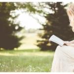 6 italiani su 10 non leggono nemmeno un libro all'anno