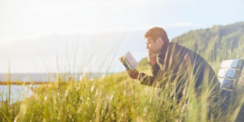 10 libri da non perdere in uscita a marzo