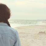 10 frasi tratti da grandi romanzi da leggere quando la giornata va storta