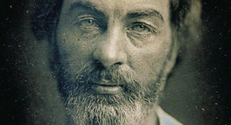 Scoperto un romanzo inedito di Walt Whitman perso per 165 anni