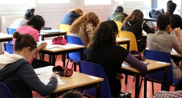 La scuola italiana riduce le distanze tra ricchi e poveri
