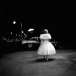 Vivian Maier. Una fotografa ritrovata |  Florida, 9 gennaio 1957