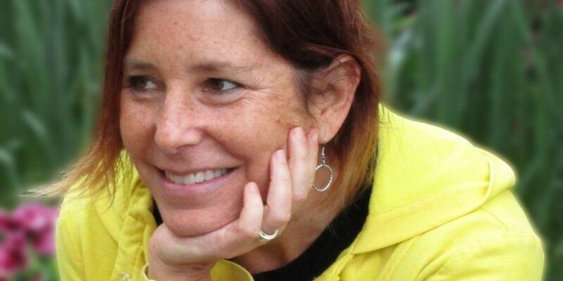 Addio a Amy, la scrittrice che sapendo di morire cercava un nuovo amore per suo marito