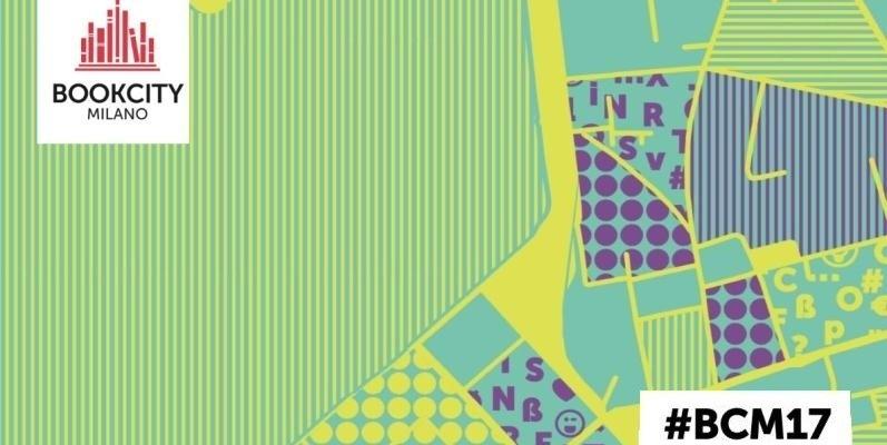 Bookcity Milano, parte la macchina organizzativa per l'edizione 2017
