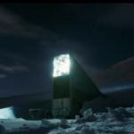 Norvegia, nasce la biblioteca dell'apocalisse, custodirà i libri fino all'anno 3017