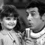E' morto Cino Tortorella, il mago Zurlì che fece cantare generazioni di bambini