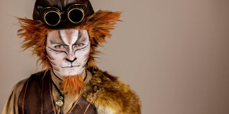 Cats, torna uno dei musical più amati in una nuova versione steampunk