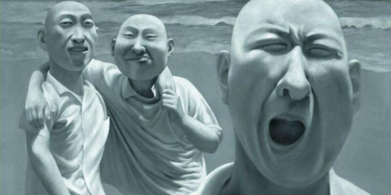 """""""Il Paese dei bimbi giganti"""", la storia del bestseller censurato in Cina"""