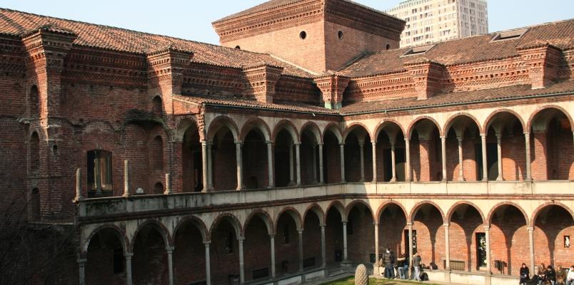 Il rilancio delle biblioteche a Milano