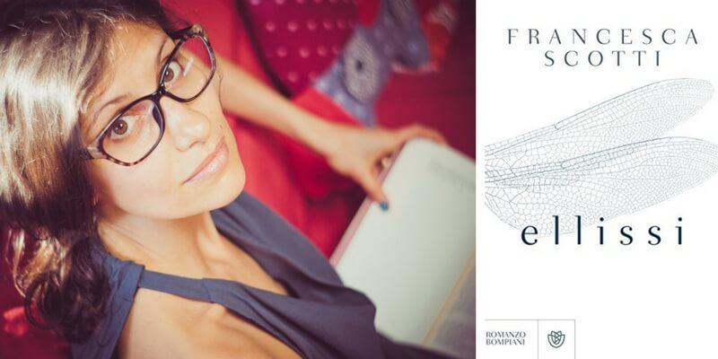 Francesca scotti (1)