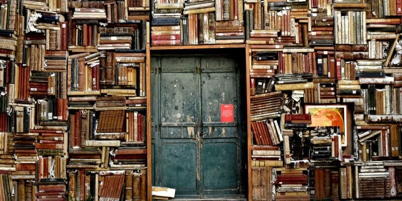 Orietta, arrivata a 105 anni grazie alla passione per i libri
