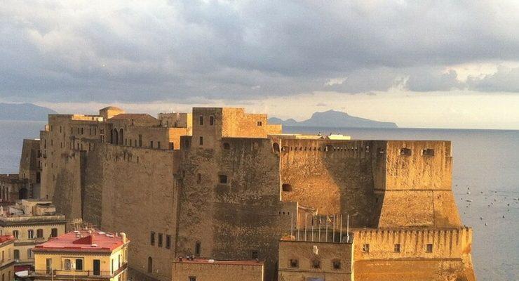 Le mostre da non perdere a Napoli nel fine settimana del 11 e 12 marzo