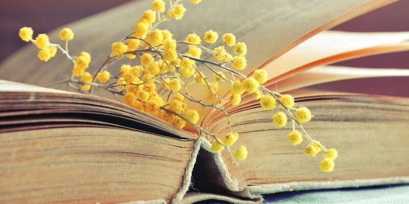Festa della Donna, 10 celebri poesie dedicate all'universo femminile