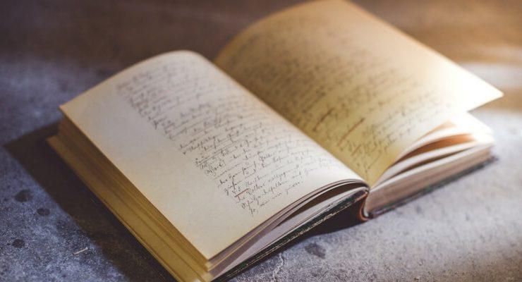 Giornata Mondiale della Poesia, i 20 poeti più amati di tutti i tempi (Parte 2)
