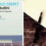 """""""Solitudini"""" di Paolo Crepet, una lettura che ti lascia un senso di speranza"""
