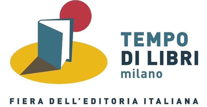 """A Milano è """"Tempo di Libri"""", presentata la nuova Fiera dell'editoria italiana"""
