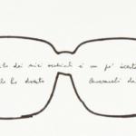 """A Modena le """"Prove D'Artista"""" della storica rivista Alfabeta"""