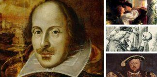 Dimmi che segno sei e scoprirai quale opera di Shakespeare ti rappresenta