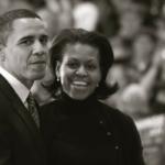 Asta da record, 65 milioni di dollari per i libri di Barack e Michelle Obama