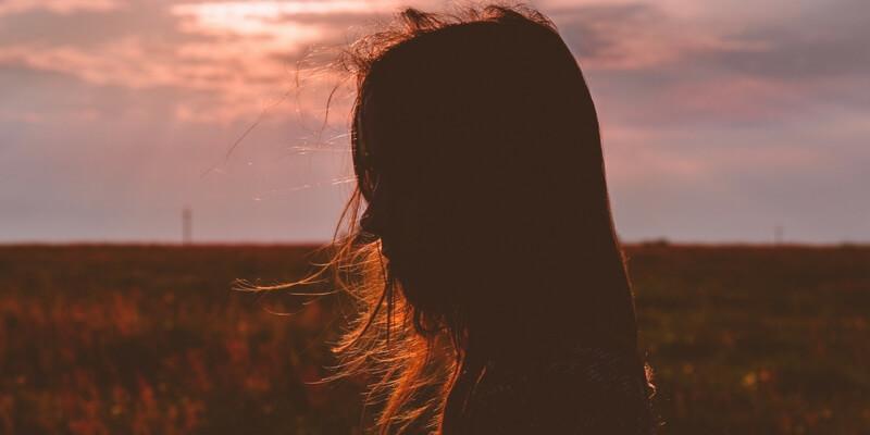 Come cambiare la propria vita, 10 frasi d'autore per lasciarsi ispirare