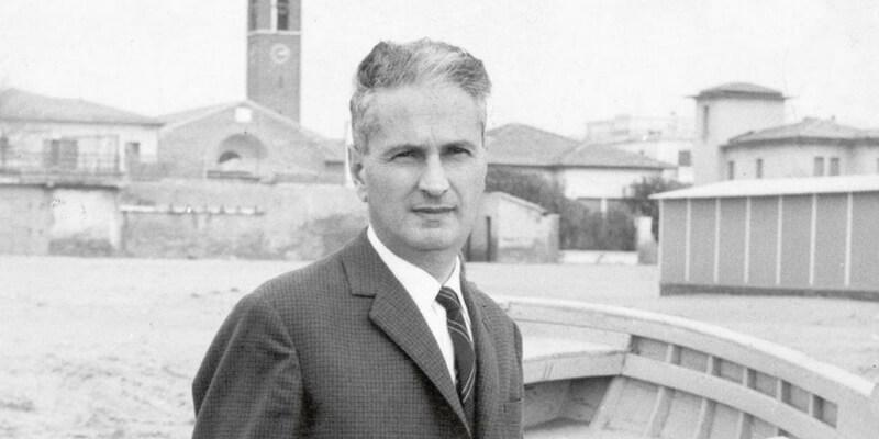 Carlo Cassola, lo scrittore dal cuore semplice