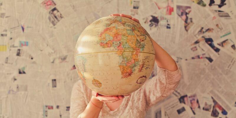 9 libri che dimostrano come la letteratura possa cambiare il mondo