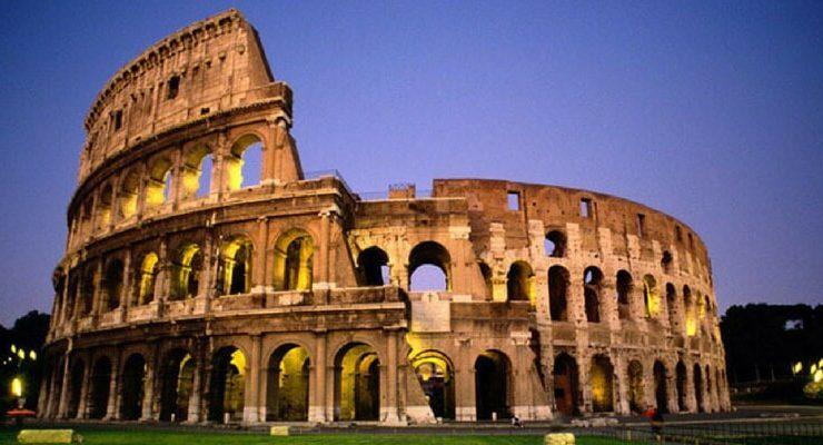 L'Italia è regina del mondo per influenza culturale, davanti a Francia e Usa