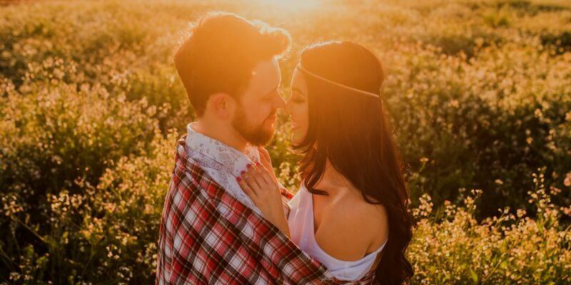 10 romanzi d'amore da non perdere al prezzo di 1 caffè