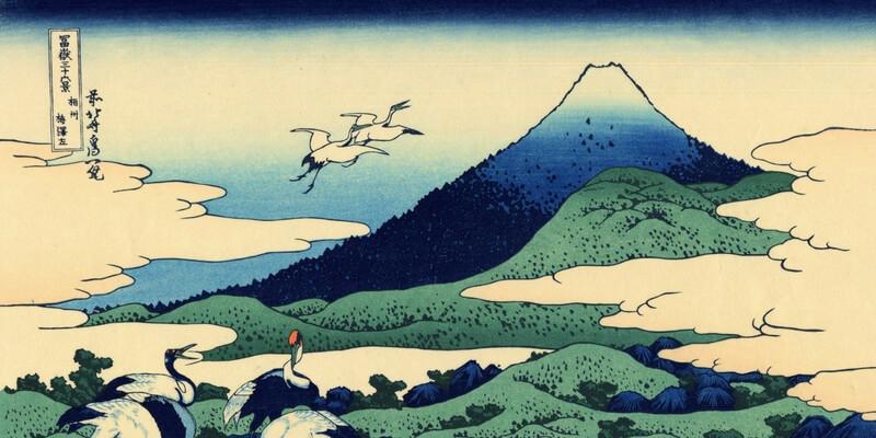 hokusai (1)