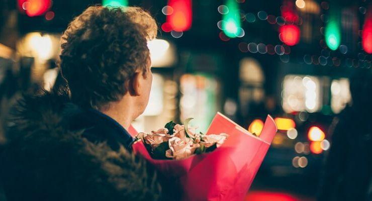 10 frasi d'autore da leggere quando perdi la fiducia nell'amore