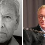 Man Booker international prize 2017, tra i finalisti David Grossman e Amos Oz
