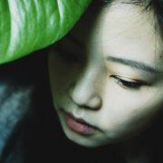 Haruki Murakami, 10 struggenti passi su senso della vita tratti dai suoi libri