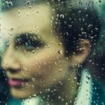 10 frasi d'autore per trasformare la pioggia in poesia