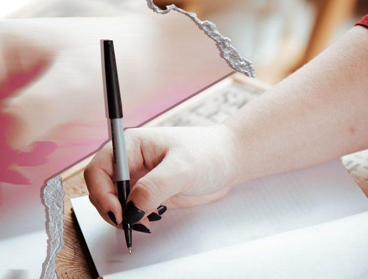 Le 10 scrittrici più amate della letteratura