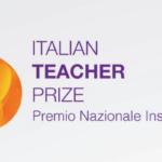 Italian Teacher Prize, vince Annamaria Berenzi, insegna matematica in ospedale